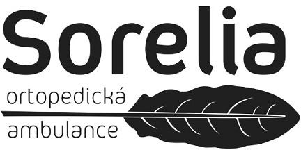 Sorelia Ortopedie